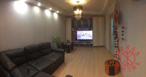 Продажа квартиры, Самара, Ул. Осипенко - Фото 5