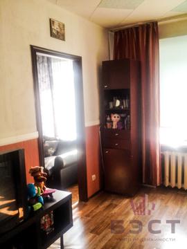 Квартира, пр-кт. Ленина, д.40 - Фото 3