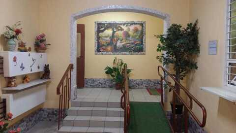 Продам 1-к квартиру 38м в центре г. Королев - Фото 1