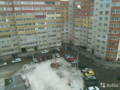 Продам 2ком квартиру на ул Зубковой, д 18 корп 10, застройщик Единство - Фото 1