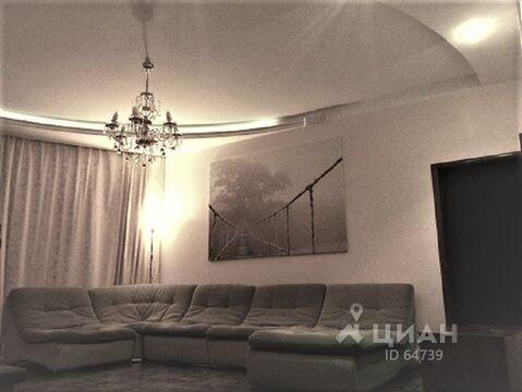 Продажа квартиры, Новокуркинское ш. - Фото 2