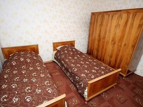 3-комнатная квартира на ул.Генерала Ивлиева - Фото 2