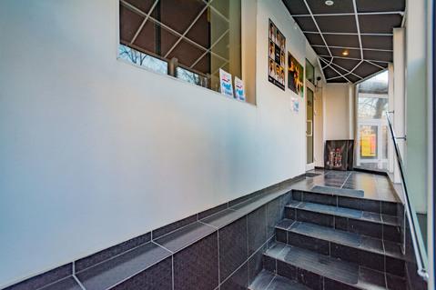 Срочная продажа бизнеса Салон красоты - Фото 3