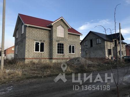 Продажа дома, Железноводск, Ул. Лермонтова - Фото 1