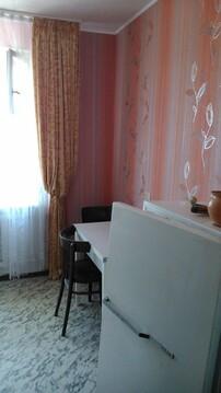 2-ая квартира на ул. Комиссарова - Фото 5
