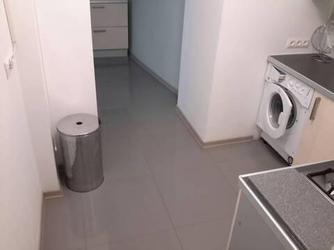 Посуточно сдается 2 -комнатная квартира в самом центре города! - Фото 3
