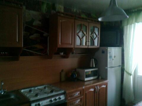 2-к квартира, 47 м2, 2/4 эт, Жуковского улица, 13 - Фото 4