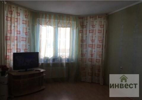 Продается 2-х комнатная квартира, г. Наро-Фоминск , ул. Пушкина, д.5 - Фото 5