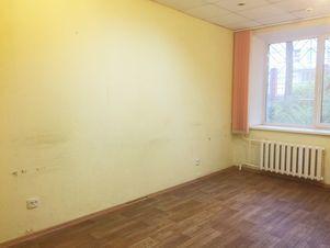Аренда офиса, Пермь, Монастырская улица - Фото 2