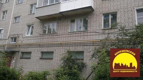 2-х комн.квартира в р-не азлк