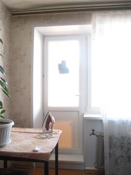 3 комн. квартира в с. Бужаниново - Фото 2