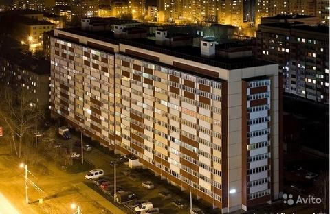 Продажа 1-комнатной квартиры, 26.3 м2, Ленина, д. 184 - Фото 1