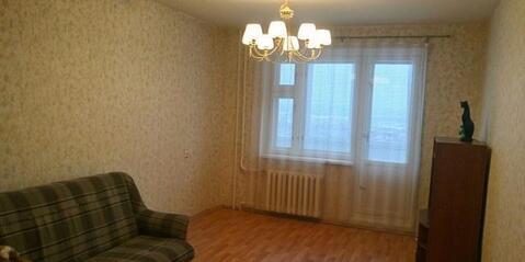 Двухкомнатаная квартира на ул Фатьянова дом 18, - Фото 1