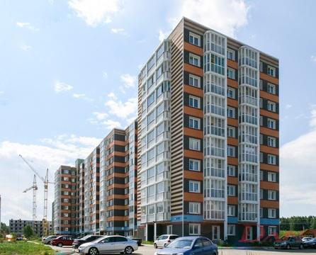 Коммерческая недвижимость, ул. Бейвеля, д.116 - Фото 1