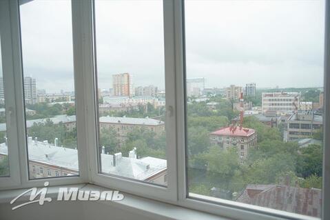 Продажа квартиры, м. Динамо, Петровско-Разумовский проезд - Фото 3