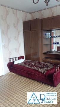 2-комнатная квартира в пешей доступности до ж/д Красково - Фото 5