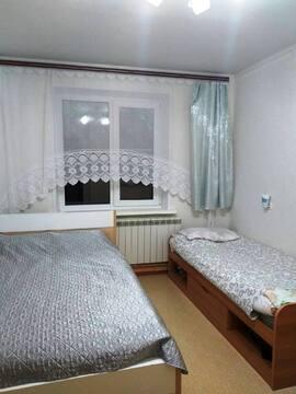 Продам 2-комнатную квартиру в сзр - Фото 4