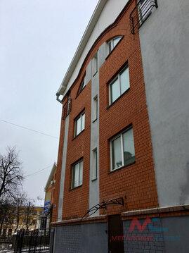 Продажа квартиры, Тверь, Ул. Симеоновская - Фото 2