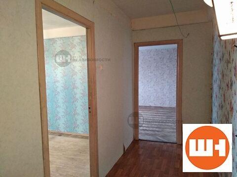 Продается 2-к Квартира ул. Светлановский проспект - Фото 4