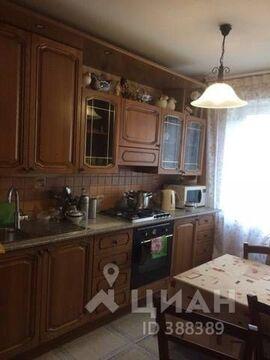 Аренда комнаты, Подольск, Ул. Веллинга - Фото 1