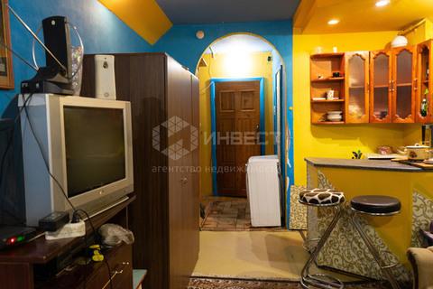 Квартира, Мурманск, Миронова - Фото 4