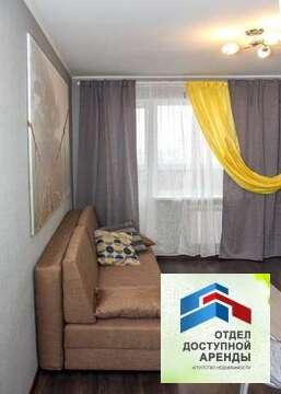 Квартира Виктора Уса 7 - Фото 2
