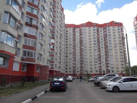 1-к.квартира на Силикатной - Фото 4