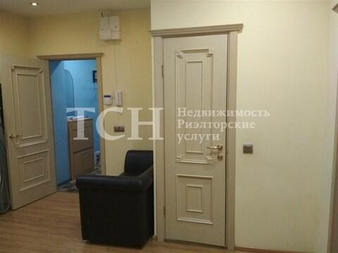 4-комн. квартира, Мытищи, ул Веры Волошиной, 33 - Фото 4