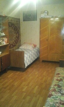 Сдаю 1-комнатную квартиру на Горького, 32 - Фото 3