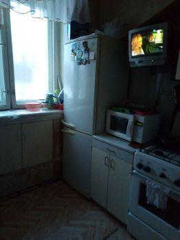 Продажа квартиры, Киров, Ул. Цеховая - Фото 2