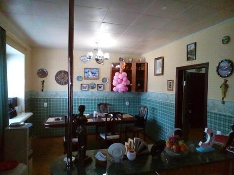 4-х комнатная квартира на Володарского в Курске - Фото 5