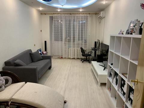 Продажа квартиры, Якутск, Богатырёва - Фото 1