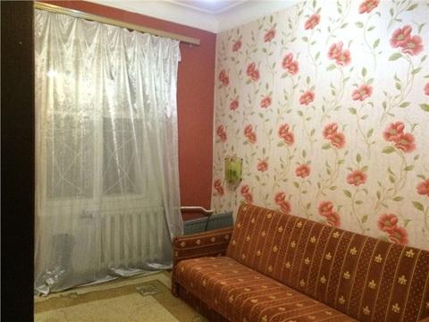 1 360 000 Руб., Генерала Доватора, Купить квартиру в Перми по недорогой цене, ID объекта - 322851067 - Фото 1