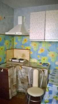 Комната в общежитии Лакина, 139 - Фото 5