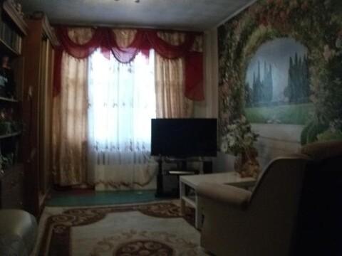 Аренда комнаты, Новосибирск, Ул. Декабристов - Фото 2