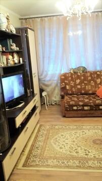 2 комнатная квартира в Карабаново по ул. Лермонтова - Фото 1
