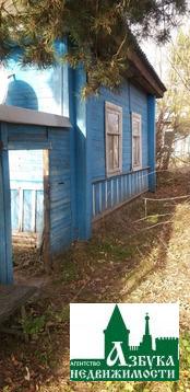 Объявление №52191802: Продаю 2 комн. квартиру. Демидов, ул. Руднянская, 134,