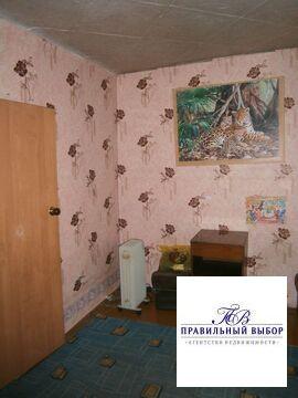 Продам дом по ул. Чулымская - Фото 1