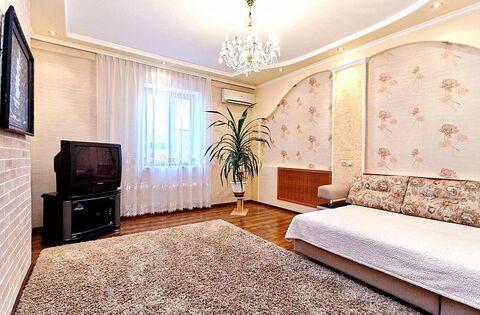 Продажа дома, Яблоновский, Тахтамукайский район, Абрикосовая улица - Фото 4