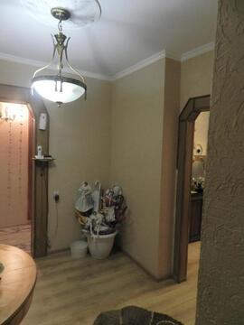 Продам 3-к квартиру, Ессентуки город, Кисловодская улица 24ак8 - Фото 2