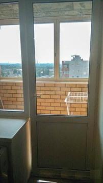 Сдается 1-комнатная квартира 41 кв.м. в новом доме ул. Любого 9а - Фото 5