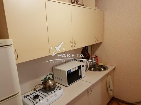 Продажа квартиры, Ижевск, Ул. Литвинова - Фото 1