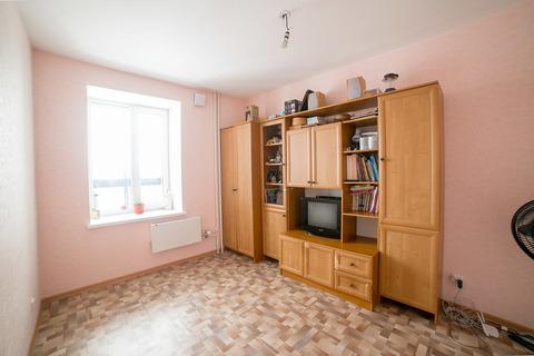 Продам 3-комнатную - Фото 4