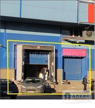 Продажа склада пл. 2000 м2 Балашиха Горьковское шоссе в складском . - Фото 2