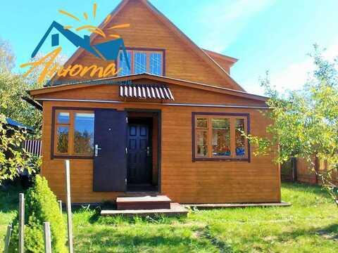 Продается дача с коммуникациями между городами Обнинск и Белоусово Кал - Фото 3