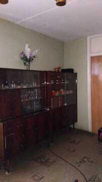 3-комн. квартира, 64,7 м2, САО, р-н Беговой, Верхняя ул, 18 - Фото 5