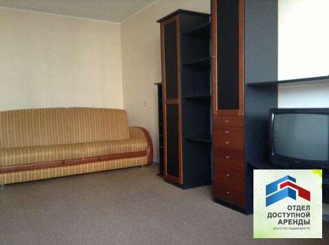 Квартира ул. Сибиряков-Гвардейцев 28 - Фото 3