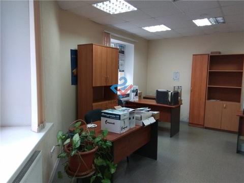 Офис по Пушкина, 42 - Фото 3