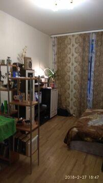 Продаются комнаты, г. Гатчина, ул. Урицкого д.14 - Фото 3