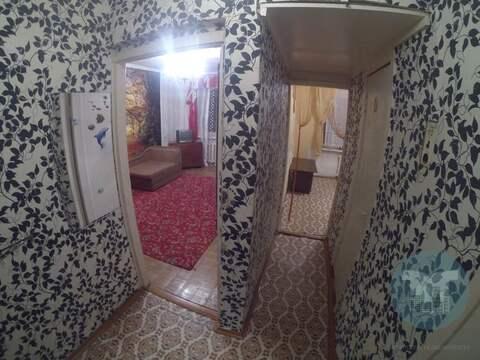Сдается 1-к квартира в Южном - Фото 2